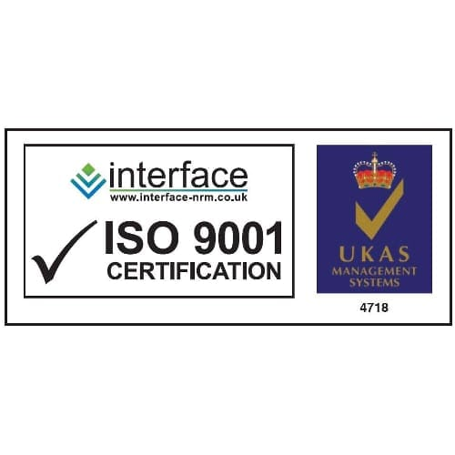 Iso9001 500x