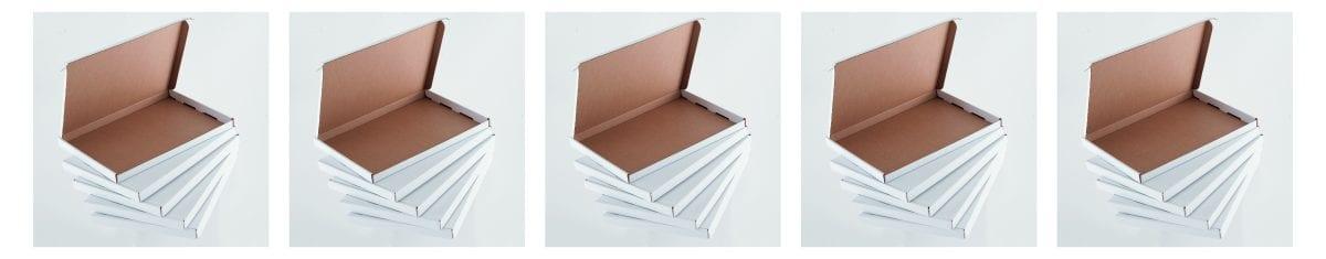 Postal Boxes 2400x470