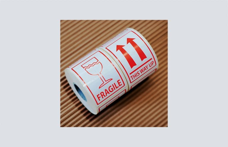 Singular 9 8 Multi